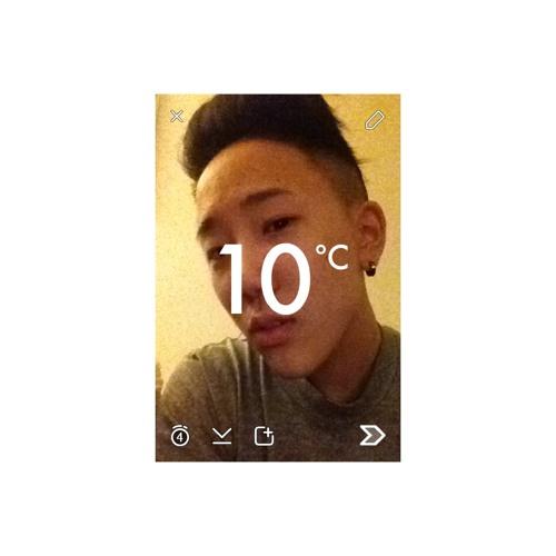 Sonny D Cupp's avatar