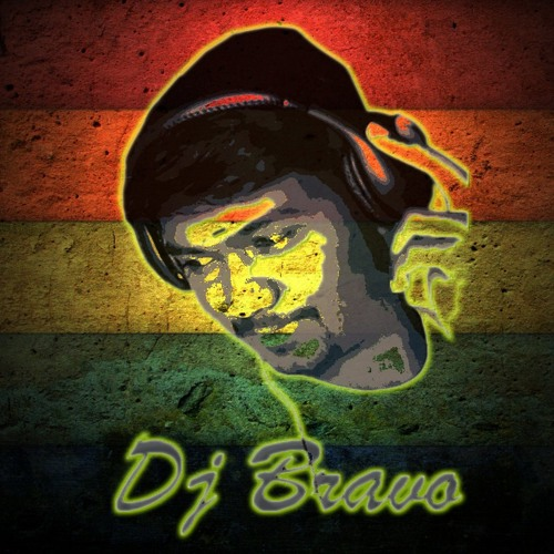 DJ BRAVO PRODUCTION's avatar