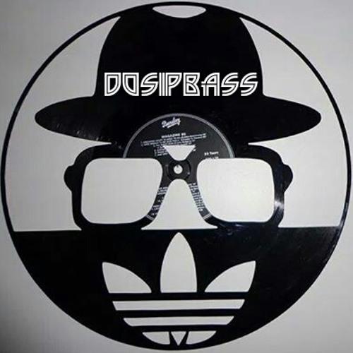 DosipBaSs Sets's avatar