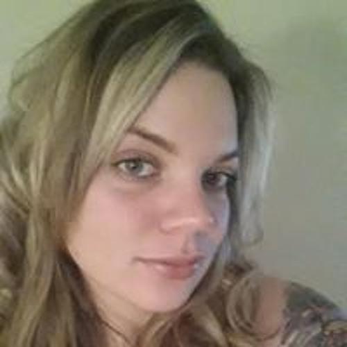 Becca L Aalto's avatar