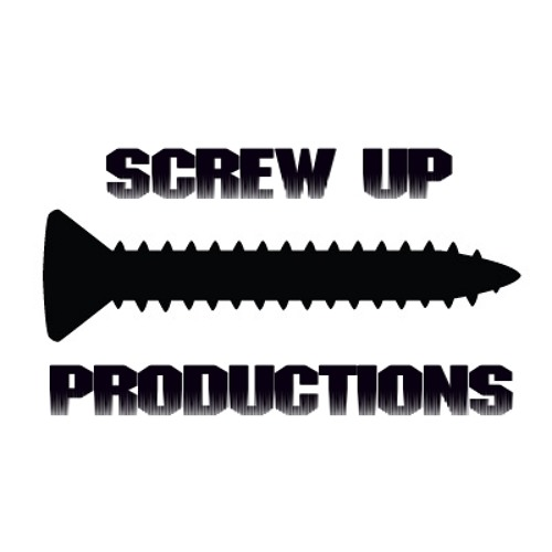 screw up productions's avatar