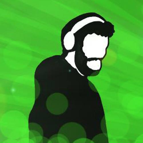Biozarb's avatar