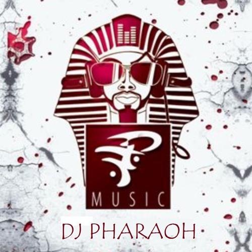 DJ Pharaoh's avatar