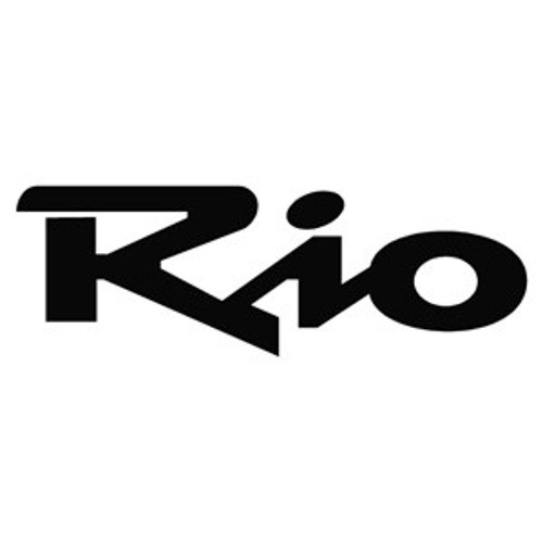 Rio (DJ/Producer)'s avatar