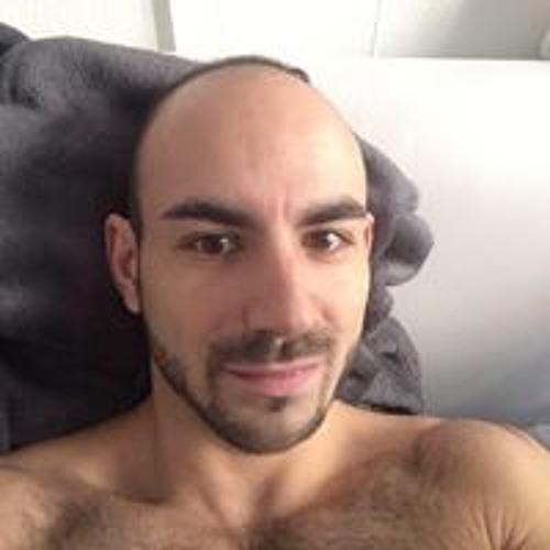 Alexandre Alias's avatar