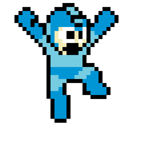 Alteness's avatar