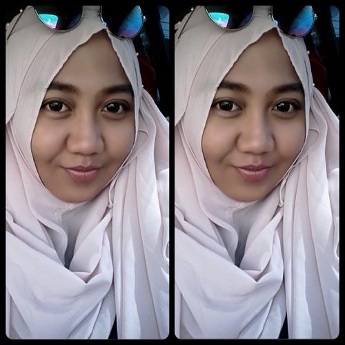 mutiazafira's avatar