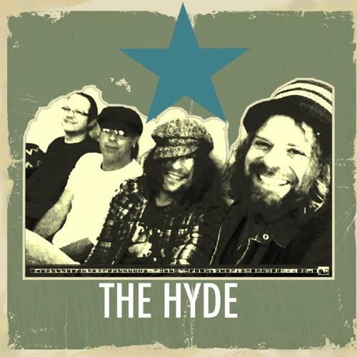 The Hyde.'s avatar