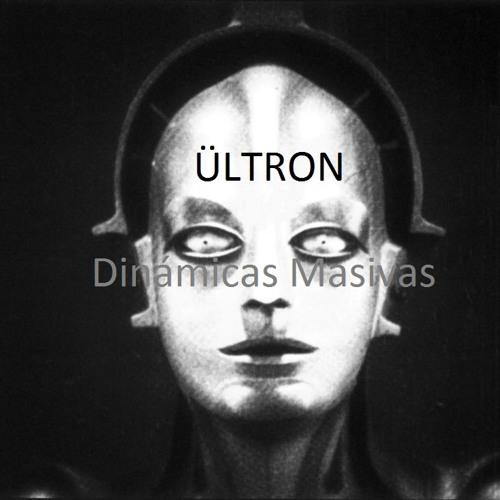 Ultimatrön's avatar