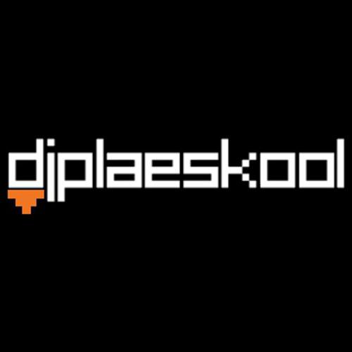 djplaeskool's avatar