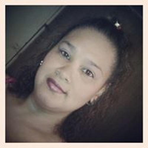 Martiline Vargas's avatar