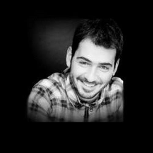 KostisTsioulakis's avatar