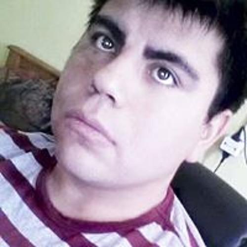 Juan Avilés Santander's avatar