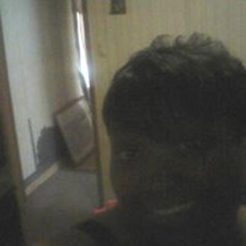 Temika Thrower's avatar