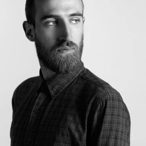 Benedict Lewis's avatar