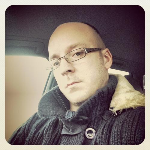Kevin-G. Sound's avatar