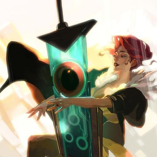 Bymeha's avatar