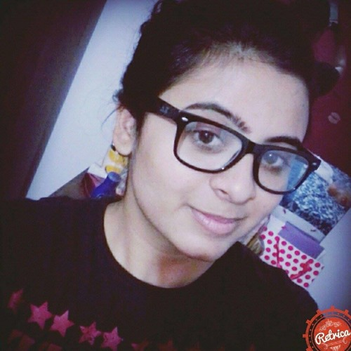 bakhtawar99's avatar