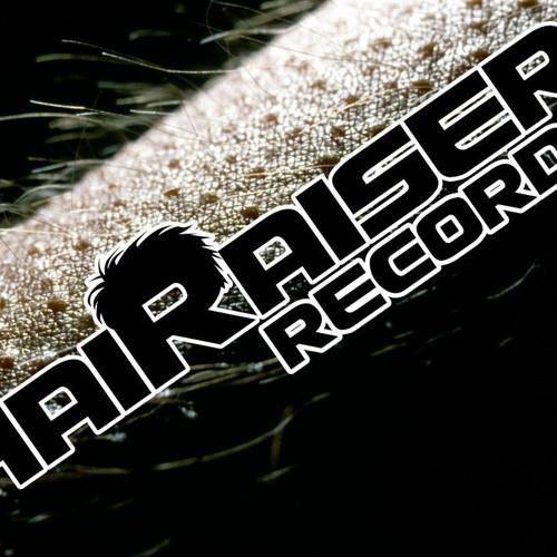 HaiRaiser Records's avatar