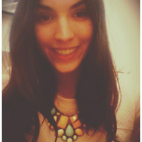 LiviaDoes's avatar