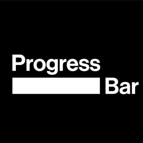 Progress Bar's avatar