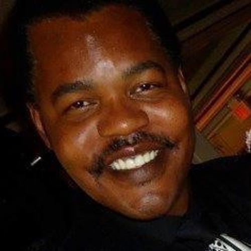 DJTALLGUY's avatar