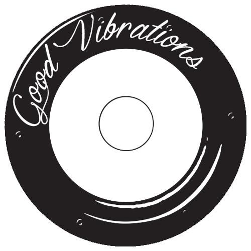 Good Vibrations's avatar