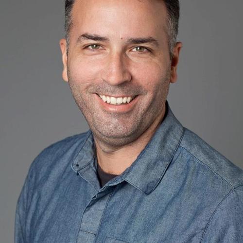 Jason Black's avatar