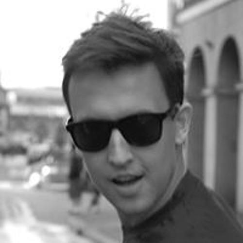 Pawel Hernacki's avatar