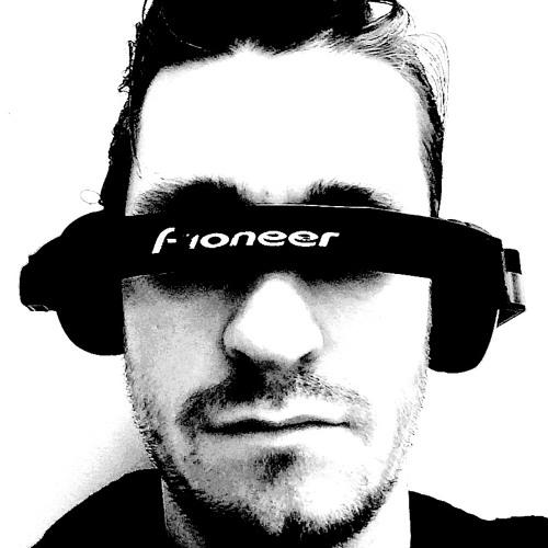 Jimi Moore's avatar