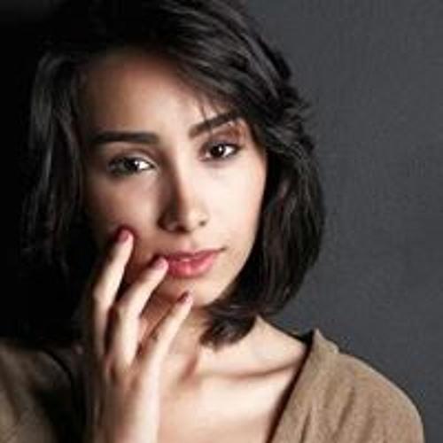 Juliana Rizzo's avatar