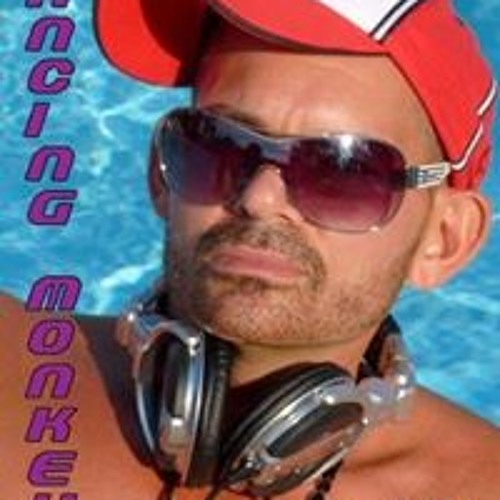 Michael J Keel's avatar