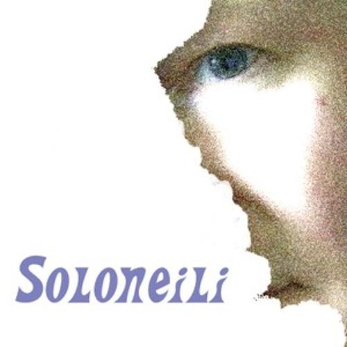 Soloneili's avatar