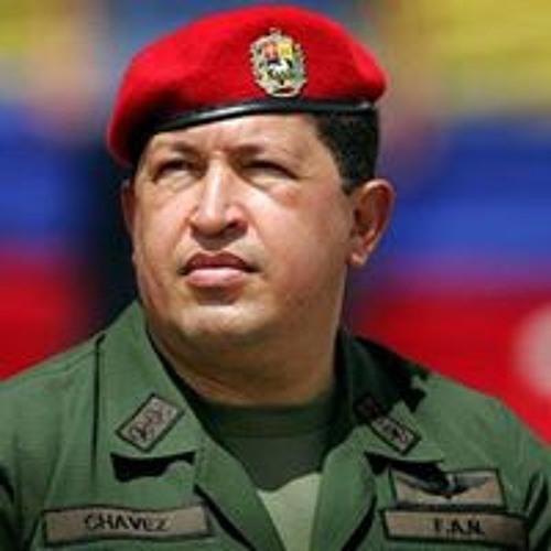 Raul Medina Ceballos's avatar