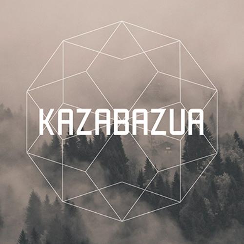 KAZABAZUA's avatar