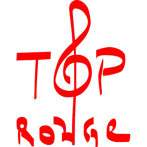 Top Rouge 1997-2016's avatar