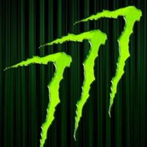 Triple Seven's avatar