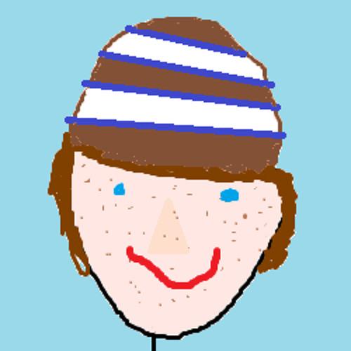 Cosmo's avatar