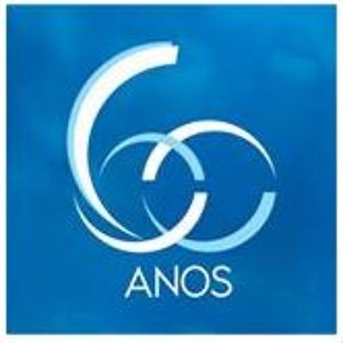 PIB Piracicaba's avatar