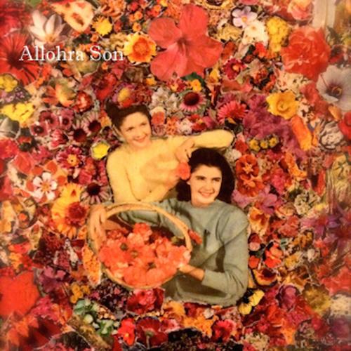 Allohra Son's avatar