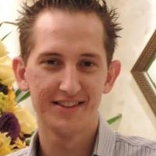 Willian Moura's avatar