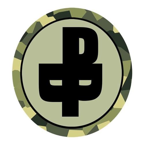 PANAMA BENDE's avatar