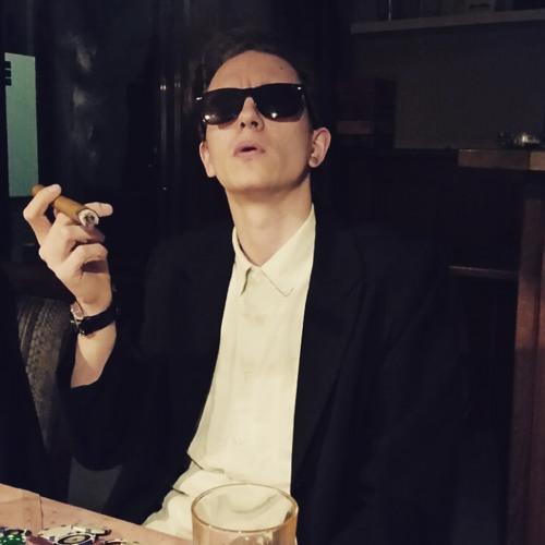 Maslmoto's avatar