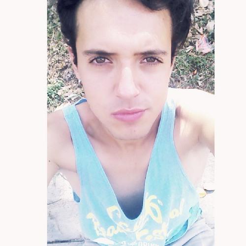 Mat Ocampo Flórez's avatar