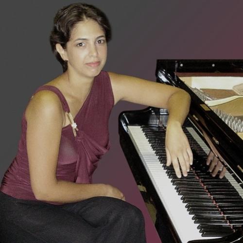 Elisa Copellini's avatar