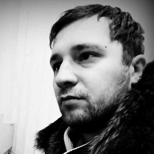bigulaev's avatar