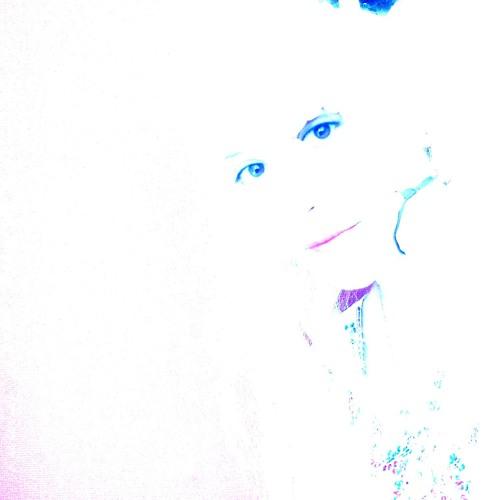 They call me Mirella's avatar