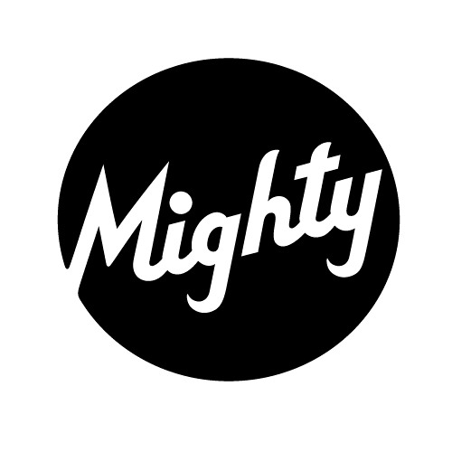 DJ Mighty (#Mightytunes)'s avatar