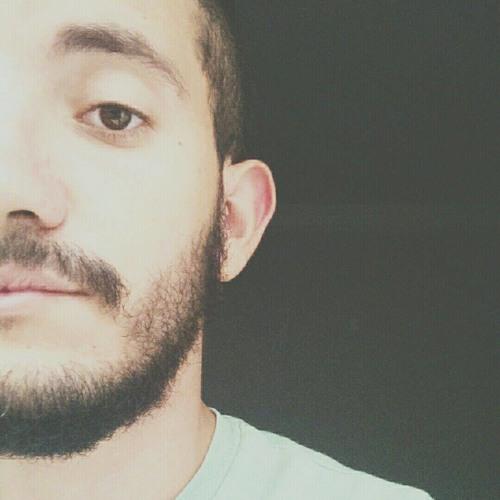 Guilherme Teodoro Santana's avatar