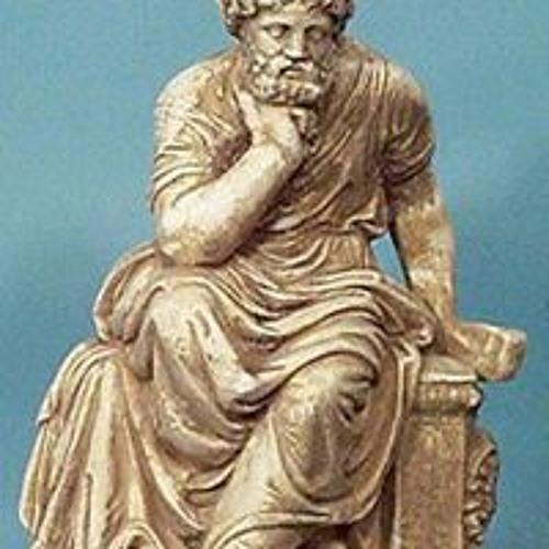 Codrin Barasch's avatar